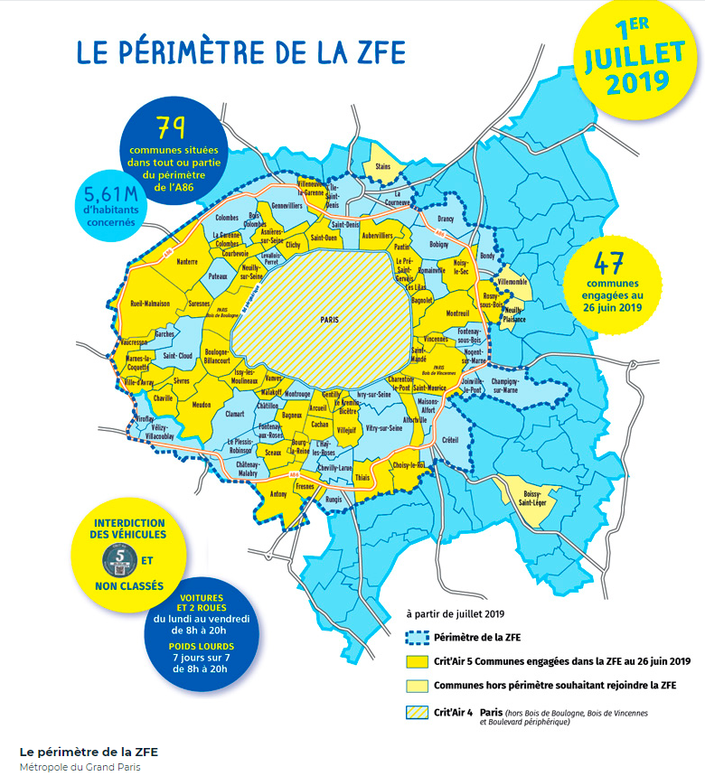 PerimetreZFEGrandParis